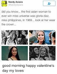 Asian Women Meme - 25 best memes about asian woman asian woman memes