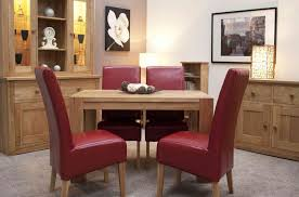 cheap dining table sets under 100 dining room cheap dining room sets under 100 elegant value city
