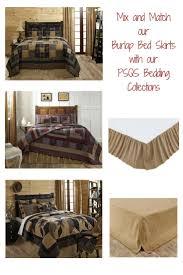 Burlap Bed Skirt Dorm Room Bed Skirts Dorm Room Bed Skirts Dorm Room Bed Skirts