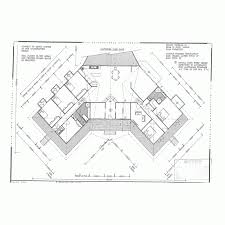 bca floor plan 18 20 sovereign strait karalee qld 4306 for sale