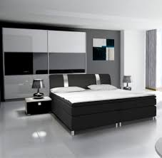 komplett schlafzimmer poco wohndesign 2017 herrlich fabelhafte dekoration liebenswurdig