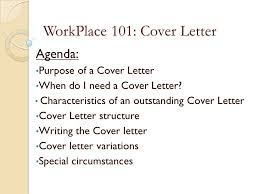 concise cover letter concise cover letters lwtc employment resource center w ppt