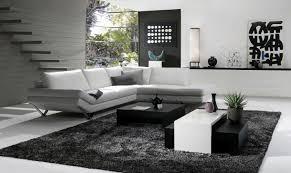 home decor stores in austin tx furniture stores in round rock tx new home decor stores austin tx