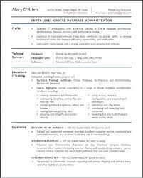 sle resume for senior staff accountant duties resume staff accountant resumes accountant resume sle my perfect