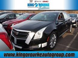 cadillac xts w20 livery package used 2014 cadillac xts w20 livery package 2g61u5s30e9234295