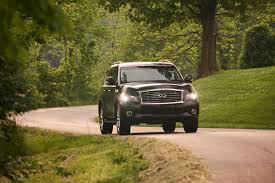infiniti qx56 review 2008 driveapart review 2013 infiniti qx56 rideapart