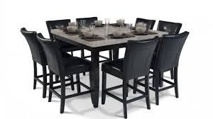 bobs furniture kitchen table set lifetime bobs furniture kitchen table dining room chairs sets