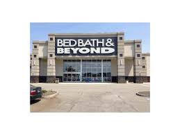 Closest Bed Bath And Beyond Bed Bath U0026 Beyond Parsippany Nj Bedding U0026 Bath Products