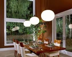 Esszimmer Beleuchtung Ideen Schönes Esszimmer Beleuchtung Wohnzimmer Beleuchtung So
