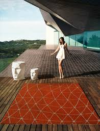 Koi Outdoor Rug Koi Rug Outdoor Rugs From Vondom Architonic