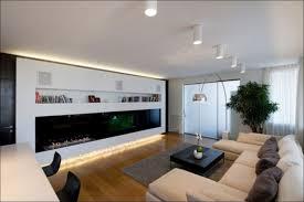 interiors marvelous studio apartment interior small apartments