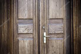 maniglie porte antiche windows maniglie serrature grate e porte antiche foto stock