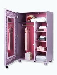 chambre de bébé vertbaudet dressing chambre enfant armoire dressing fille thame princesse