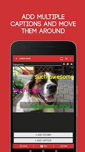 Google Meme Generator - meme generator google 28 images memes creator generator android