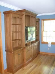 wall units glamorous oak wall units and entertainment centers oak