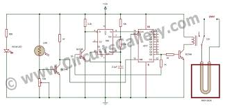 12v led lights circuit diagram zen volt offgridcabin wiring