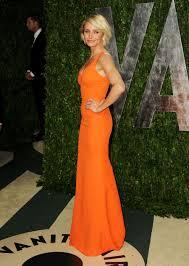 Vanity Fair Oscar Party Cameron Diaz Tight Dress At 2012 Vanity Fair Oscar Party 02 Fabzz