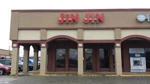 New Jin Jin Buffet Order by Good Cheap Chinese Food Review Of Jin Jin Restaurant Enterprise
