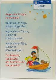 glückwünsche zur taufe sprüche glückwunschkarte zur geburt mit text doppelkarte mit hellem kuvert
