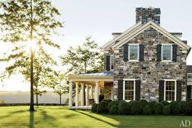 big farmhouse a picturesque new york farmhouse embodies historical elegance