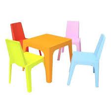 chaise pour b b chaise en bois enfant engageant chaise pour b bebe
