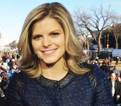 pictures of new anchors hair agony of cnn s new star anchor kate bolduan as mother is jailed