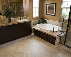 Tiki Home Decor Bathroom Bathroom Art Deco Design Ideas Pictures Remodel And Decor