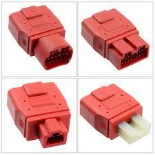 skp 1000 skp1000 tablet auto key programmer for all locksmiths