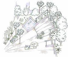 backyard design plans google image result for http cdn brownstoner com