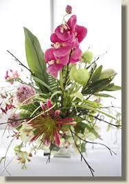 wedding flowers gift rock run peddler gift shop s custom wedding flowers