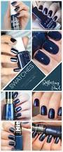 best 25 fall nail colors 2015 ideas on pinterest winter nail
