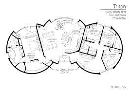 round house plans floor plans excellent round house plans free images ideas house design