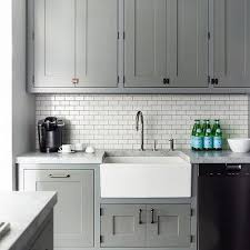 grey kitchen ideas grey kitchen ideas design ideas