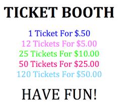 photo booth prices illustrative mathematics