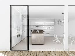 cuisine comprex minimalist kitchen designs smiuchin