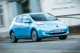 nissan leaf uk review why does a nissan leaf anger people more than an audi sq7 autocar