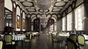 winter garden restaurant st regis florence 1 jpg 1600 900