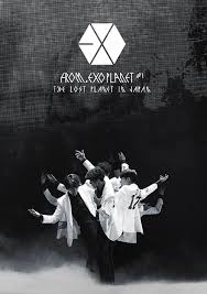 download mp3 exo angel download concert exo exo from exo planet 1 the lost planet