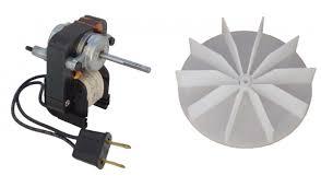 Kitchen Exhaust Fan Through The Wall Kitchen Exhaust Fan Kitchen Ideas