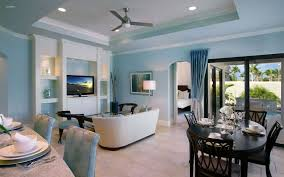 Ideas For Dining Room Home Design Collection Living Room Wall Art Ideas Pictures