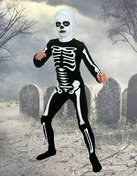 karate kid skeleton costume skeleton costumes for kids adults halloweencostumes