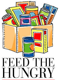 13 soup kitchen long island supplies for children in need