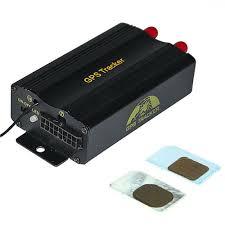 porta cd per auto dual sim card tracker gps per auto con porta aperta tramite