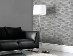 Wohnzimmer Tapeten Ideen Modern Tapeten Wohnzimmer Modern Grau Gemütlich Auf Moderne Deko Ideen In