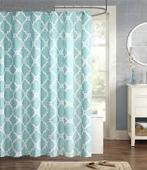 Curtains With Turquoise Shower Curtains Everything Turquoise Page 3