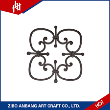 veranda iron railing veranda iron railing suppliers and