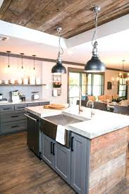 ready made kitchen islands pre made kitchen islands blogdelfreelance com