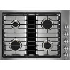 Ge Downdraft Cooktop Kitchen Jenn Air Gas Downdraft Cooktop 30 Parts 36 Onsportz Com