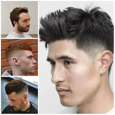 edelman haircut fashionable hairstyles for men men s hairstyles and haircuts for