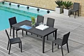 tavolino da terrazzo tavoli da giardino quali scegliere accessori per esterno